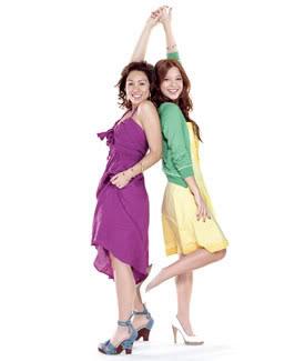 File:Dresses3-dtng.jpg
