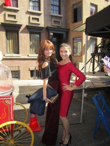 File:Ana and Debby's Ryan .jpg