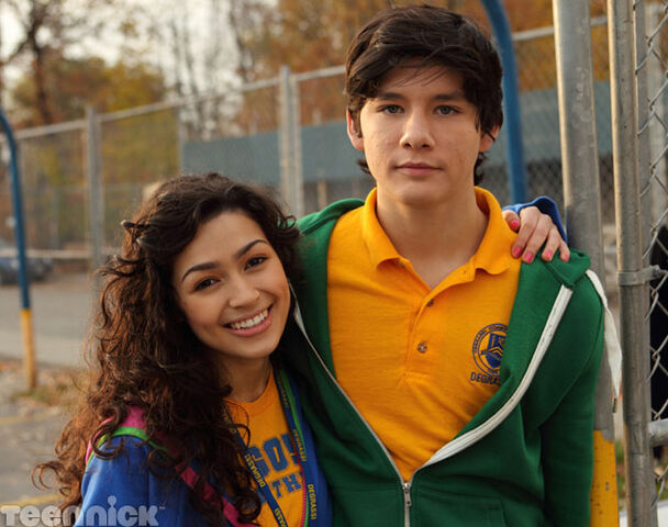 File:Degrassi-need-you-now-part-1-tori-zig-625.jpg
