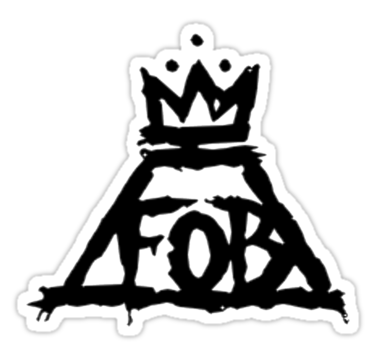 File:FOB Logo.png