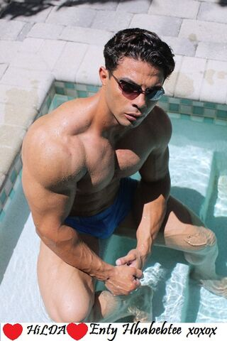 File:Pool pic123.jpg