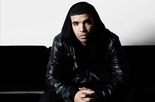 File:Drake1.png