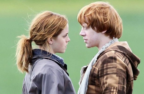 File:Ron-and-Hermione.jpg