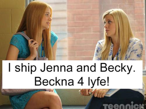 File:Beckna.jpg