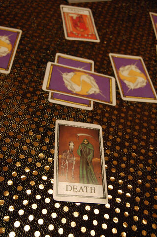 File:625x940-degrassi-death-tarot-card.jpg