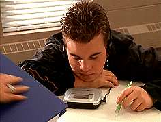 File:Spinner not paying attention in class.jpg