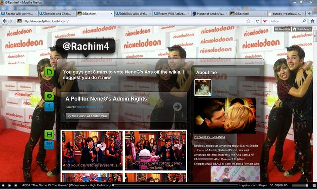 File:Rachim.JPG