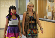 Degrassi-episode-14-01