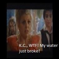 File:Jenna Dance Water.jpg
