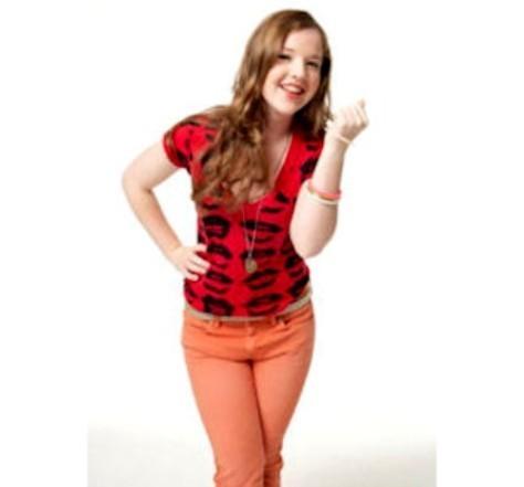 File:Teen-nick-promo-picture-for-Aislinn-aislinn-paul-17900940-474-441.jpg