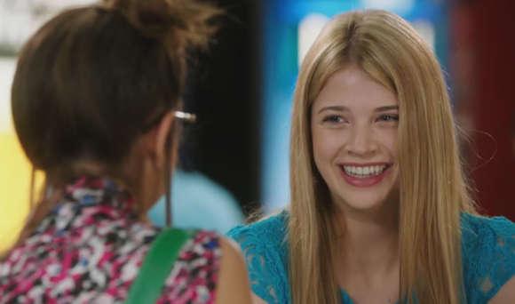 File:Becky-smiles.jpg