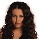 File:Bianca DeSousa1.png