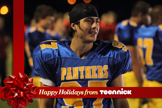 File:Degrassi-owen-holiday-picture.jpg
