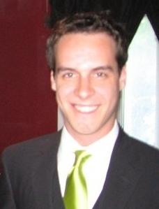 File:Ryan 2.jpg