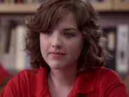 Degrassi-underneath-it-all-part-1-image-12