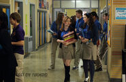 Degrassi-episode-1107-15
