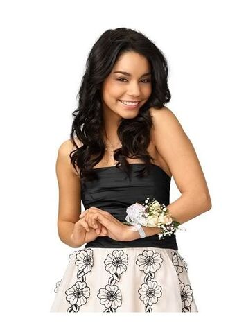 File:Gabriella-high-school-musical-3-16322559-480-672.jpg