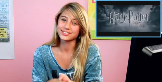 File:Kids-React-To-Harry-Potter-Trailer.png