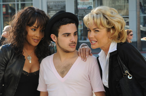 File:Degrassi-Goes-Hollywood-n29.jpg