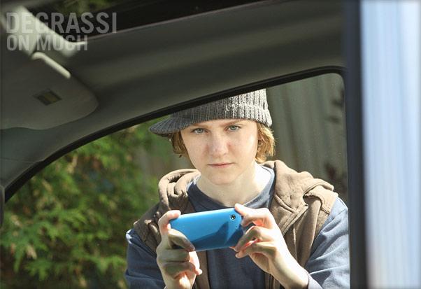 File:Degrassi-episode-nine-01.jpg