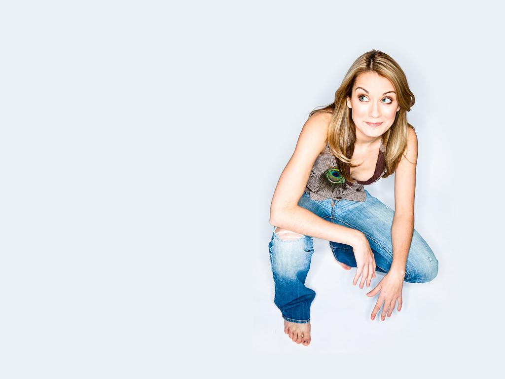 Natalie Lisinska Nude 102