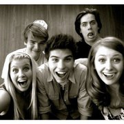 File:Degrassi black and white pic.jpg