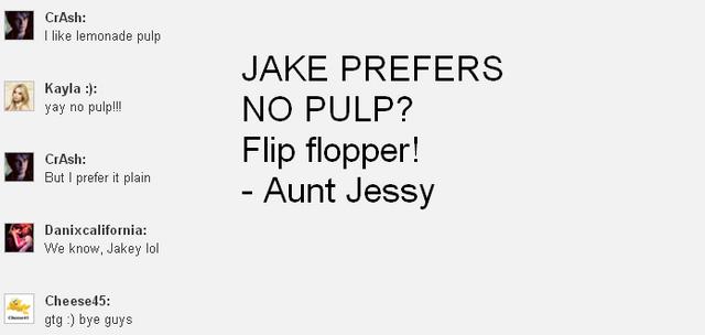 File:Flipflops.png