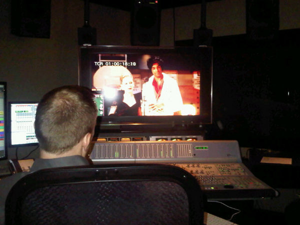 File:Soundmix for 1024 holly j and sav all falls down part 2.jpg