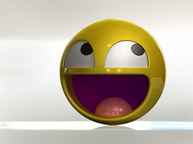 File:Emoticon-wallpaper-57.jpg