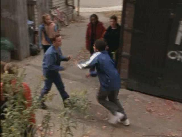 File:Th degrassi114547.jpg
