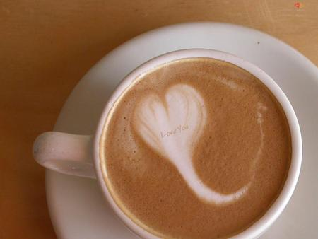 File:Coffeeheart.jpg