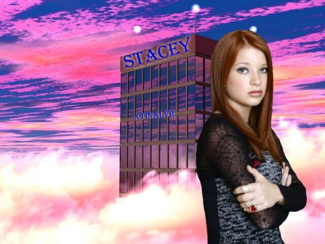 File:Stacy farber 1.jpg