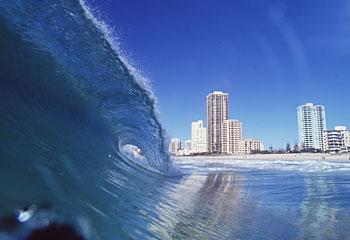 File:-Surfers-Paradise-6123517.jpg