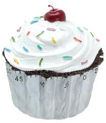 File:A cup cake.png