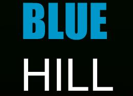 File:Blue hill logo.jpg