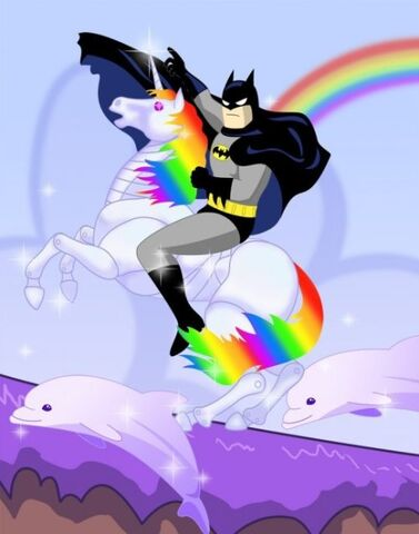 File:Batman-unicorn-dolphins.jpg