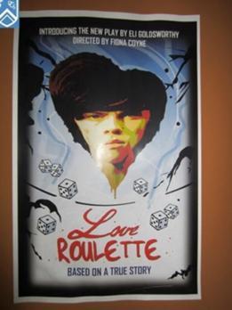 File:Love roulette.jpg