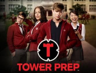 File:Tower prep-show-1-.jpg