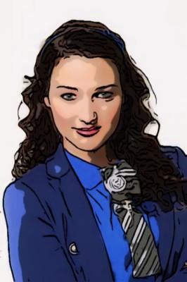 File:Fiona Cartoon.jpg