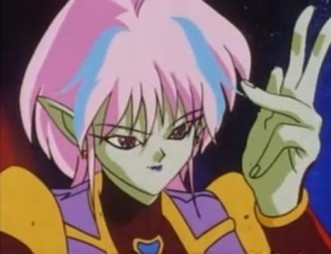 File:Sailor moon ann.png