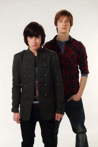 File:Eli & Jake.jpg