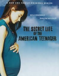 File:Secret life.jpeg