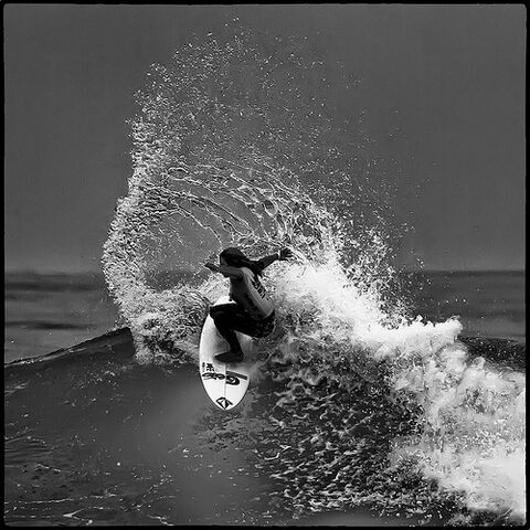 File:Huntington Beach US Surfing Open.jpg