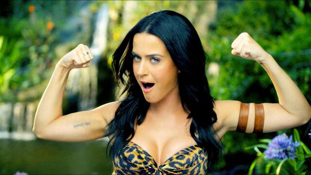 File:Katy perry roar.jpg