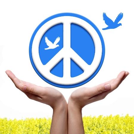 File:Peace sign.jpg