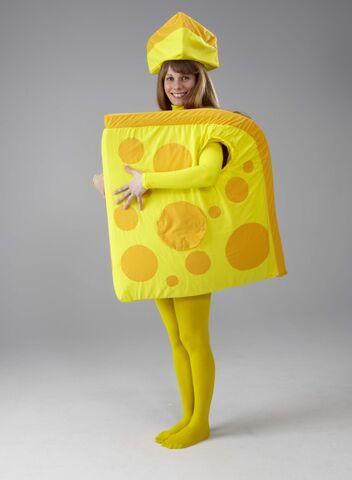File:Cheese 4.jpg