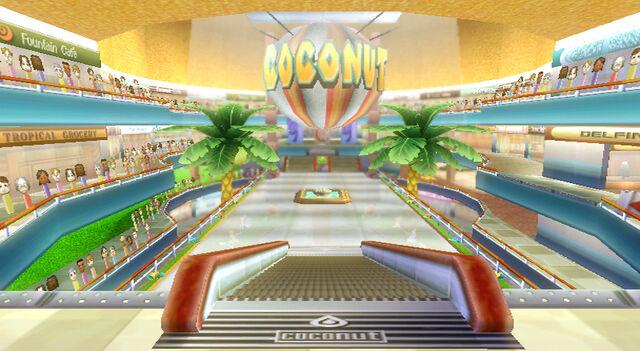 File:MK - Coconut Mall.jpg
