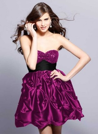 File:Purple-prom-dress.jpg