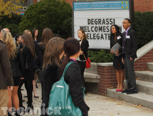 File:Degrassi-smash-into-you-part-1-picture-2.jpg
