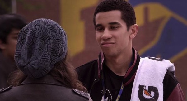 File:Th degrassi s12 05170.jpg